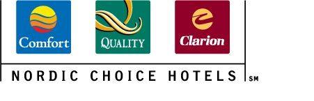 nordic choice hoteller