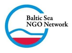 bsngo logo