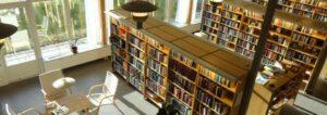 biblioteket-fr-galleriet-393977_960x340
